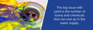 paint-and-plumbing