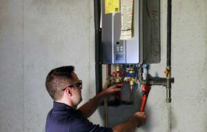 plumber-reviews-tankless-water-heater