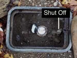 plumbing-main-water-shut-off