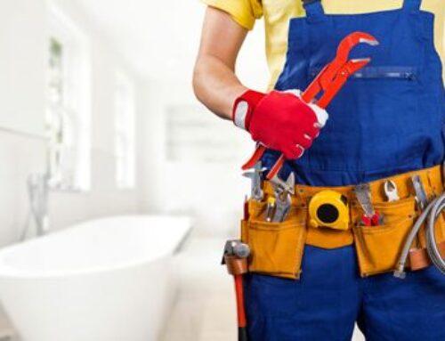 Plumber Tips & Tricks for the Average Homeowner