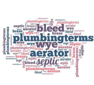plumbing-terms-innovative-plumbing-pros