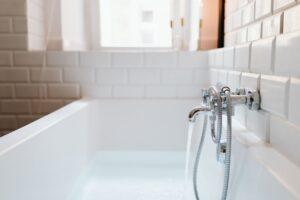 bathroom-plumbing